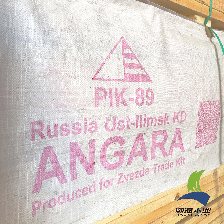 板材-ANGARA