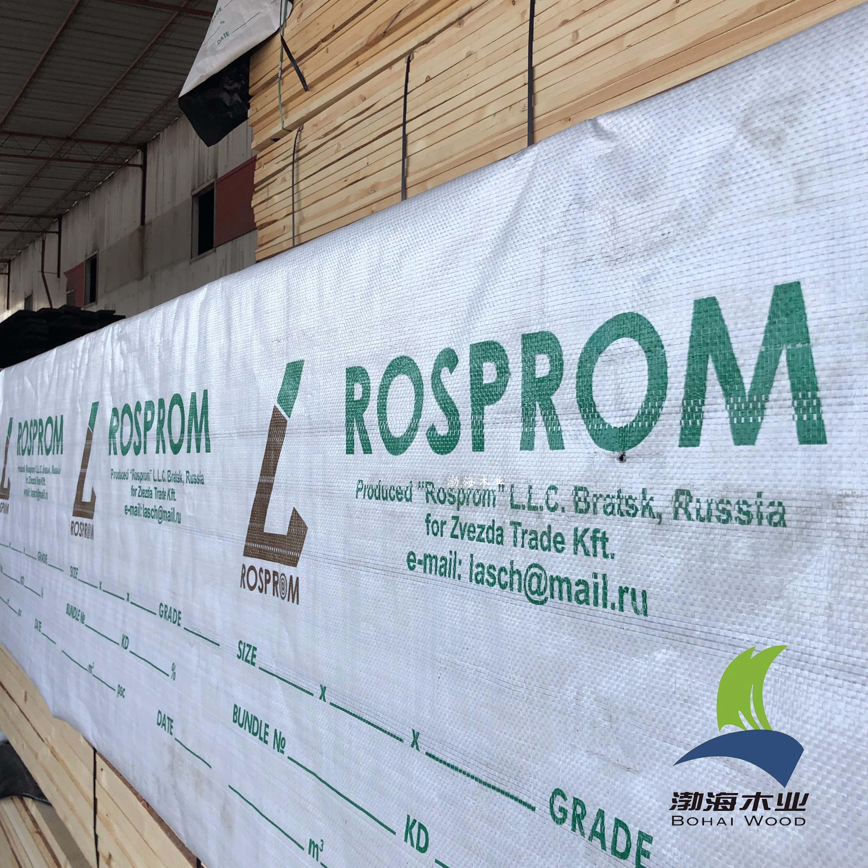 板材-ROSPROM